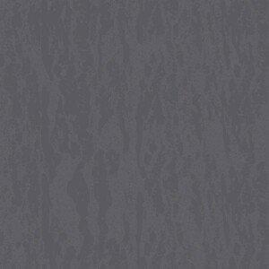 напольная плитка Alma Ceramica GFU04HRV70L