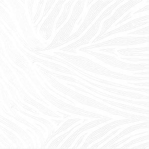 настенная плитка Alma Ceramica TWU11RMA000