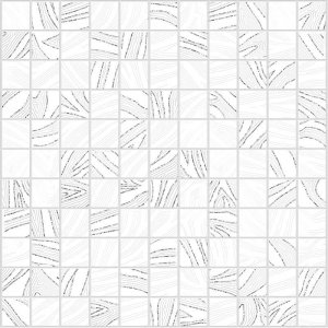 мозаика Alma Ceramica MWU30RMA000
