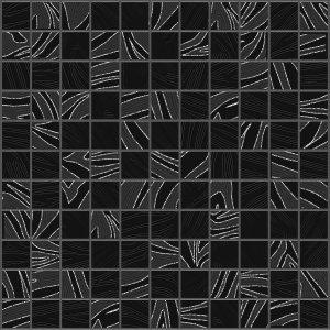 мозаика Alma Ceramica MWU30RMA200