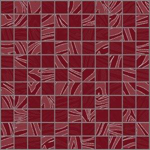 мозаика Alma Ceramica MWU30RMA500