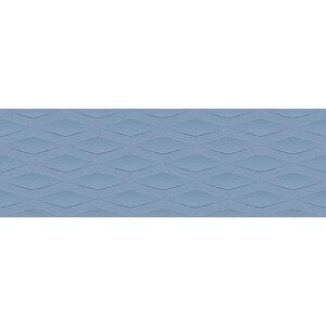 настенная плитка Alma Ceramica TWU11JGL606