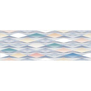 декор Alma Ceramica DWU11JGL006