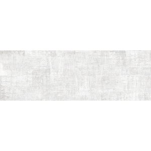 настенная плитка Alma Ceramica TWU12LTC07R