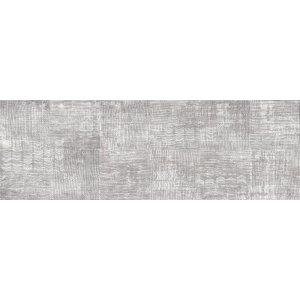 настенная плитка Alma Ceramica TWU12LTC70R