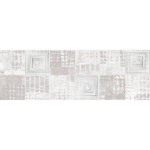 декор Alma Ceramica DWU12LTC17R