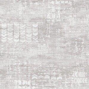 напольная плитка Alma Ceramica GFU04LTC70R