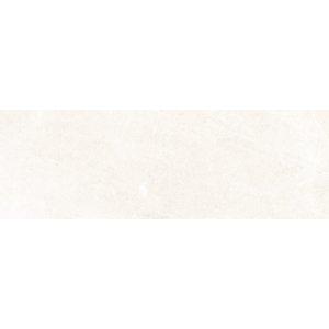 настенная плитка Alma Ceramica TWU93LUX04R
