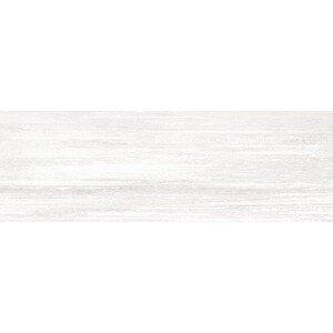 настенная плитка Alma Ceramica TWU11MDS004