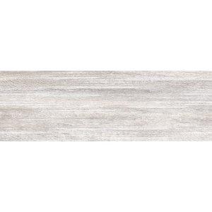 настенная плитка Alma Ceramica TWU11MDS404