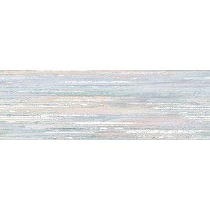 настенная плитка Alma Ceramica TWU11MDS604