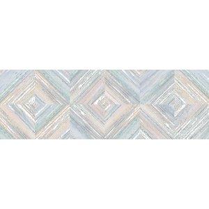 декор Alma Ceramica DWU11MDS406