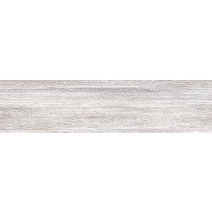 напольная плитка Alma Ceramica GFU05MDS40R