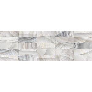 настенная плитка Alma Ceramica TWU12RLA14R