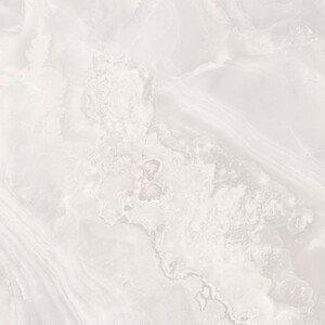 напольная плитка Alma Ceramica GFU04RLA04P