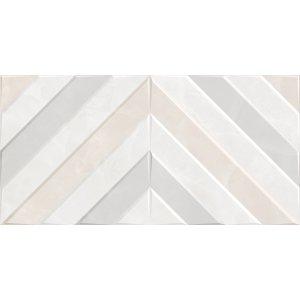 настенная плитка Alma Ceramica TWU09RVL407