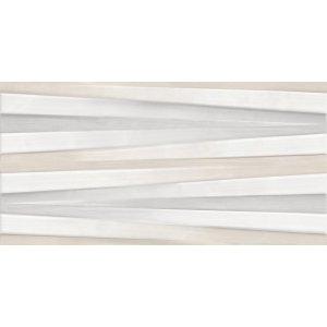 настенная плитка Alma Ceramica TWU09RVL704