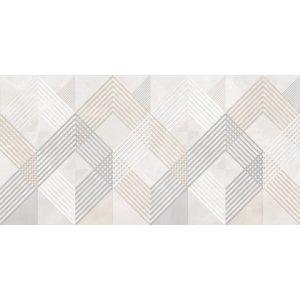 настенная плитка Alma Ceramica TWU09RVL014