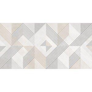 настенная плитка Alma Ceramica TWU09RVL024
