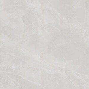 напольная плитка Alma Ceramica TFU03RVL007