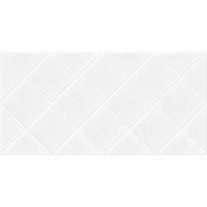 настенная плитка Alma Ceramica TWU09SVA000