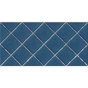 настенная плитка Alma Ceramica TWU09SVA300