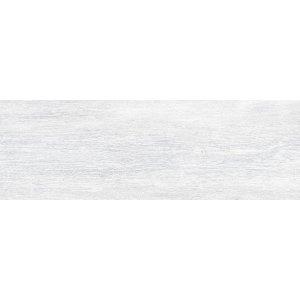 настенная плитка Alma Ceramica TWU11SCA004