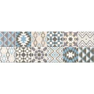 настенная плитка Alma Ceramica TWU11SCA014