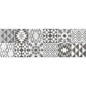 настенная плитка Alma Ceramica TWU11SCA017