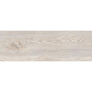 настенная плитка Alma Ceramica TWU12SLS04R