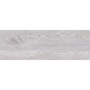 настенная плитка Alma Ceramica TWU12SLS07R