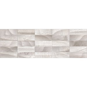 настенная плитка Alma Ceramica TWU12SLS14R