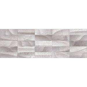 настенная плитка Alma Ceramica TWU12SLS17R