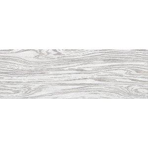 декор Alma Ceramica DWU12SLS07R