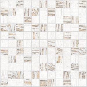 мозаика Alma Ceramica MWU30SLS04R