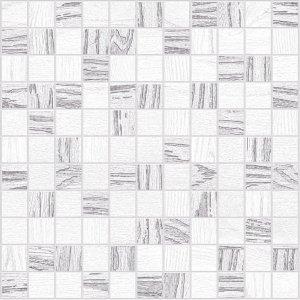 мозаика Alma Ceramica MWU30SLS07R
