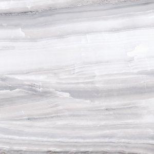 напольная плитка Alma Ceramica GFU04TRS04P