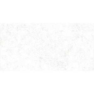 настенная плитка Alma Ceramica TWU09TVS014