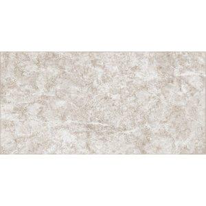 настенная плитка Alma Ceramica TWU09TVS414