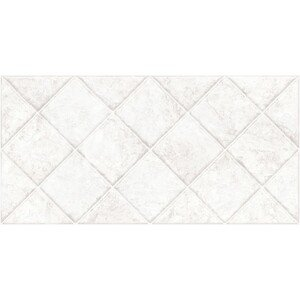 настенная плитка Alma Ceramica TWU09TVS004