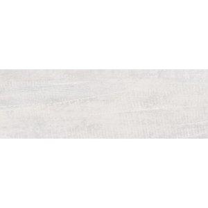 настенная плитка Alma Ceramica TWU93WZR07R