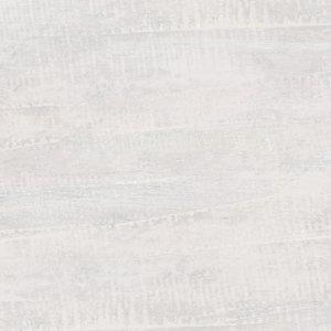 напольная плитка Alma Ceramica GFU04WZR07R