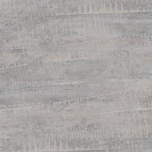 напольная плитка Alma Ceramica GFU04WZR70R