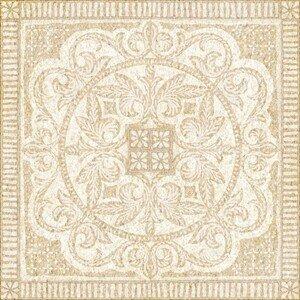 декор Alma Ceramica DFU03HLD404