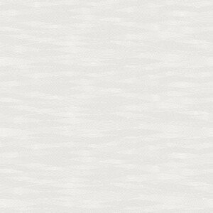 настенная плитка Alma Ceramica TFU03MRN004