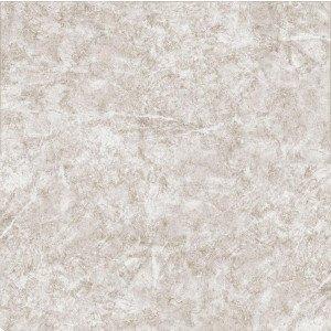 напольная плитка Alma Ceramica TFU03TVS414