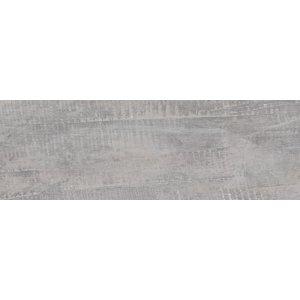 настенная плитка Alma Ceramica TWU93WZR70R