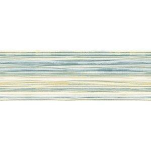 настенная плитка Alma Ceramica TWU11ALS016