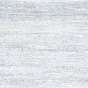 напольная плитка Alma Ceramica TFU03WOD006