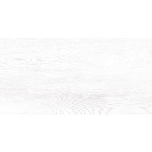 настенная плитка Alma Ceramica TWU09WOD000